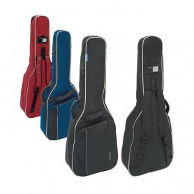 212500 Чохол для бас-гітари Economy 12 Line Bk фото