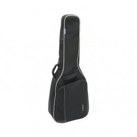 212400 Чохол для ел. гітари GEWA фото