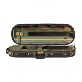 Футляр для cкрипки BK-4030 (4/4) фото