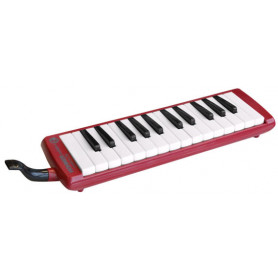 HOHNER MELODICA STUDENT 26 (RED) Пианика фото