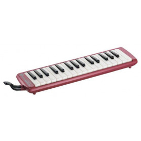 HOHNER MELODICA STUDENT 32 (RED) Пианика фото