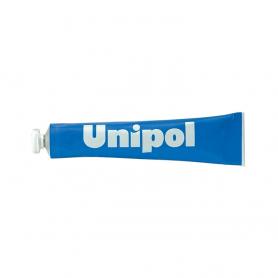 760395 Поліроль для металу Unipol (50мл) фото