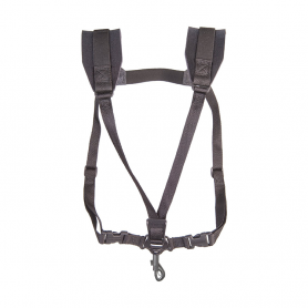 752678 Ремінь-страп. для саксофона Neotech Soft Harness Junior