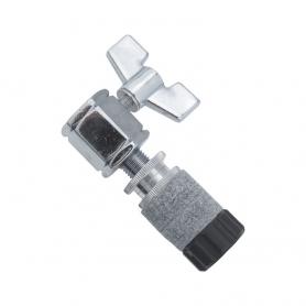 GI853014 Затискувач для хай- хета PRO GIBRALTAR SC-4420 фото