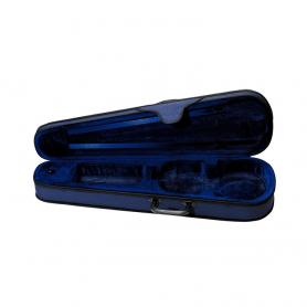 PS350072 Футляр для скрипки GEWApure CVF-03 3/4 фото