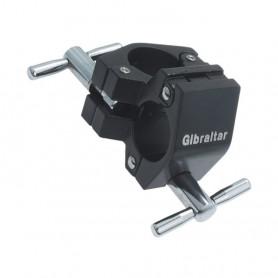 GI800212 Затискувач для з'єднання стійок серія ROAD GIBRALTAR