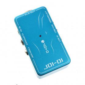 DI-Box Joyo JDI-01 фото