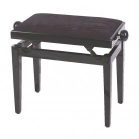 F900560 Лава для піаніно (чорн.пол.) фото