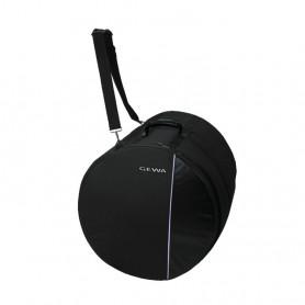 231510 Чохол для бас-барабана Premium GEWA (20х18) фото