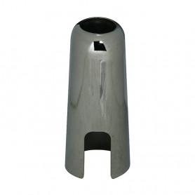 736930 Ковпачок для мунштука тенор саксофону Gewa Nickel фото