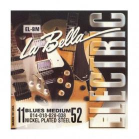 Стр. La Bella EL-BM 11-52 фото