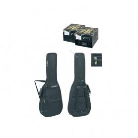 PS220400 Чохол для ел. гітари Series 100 фото