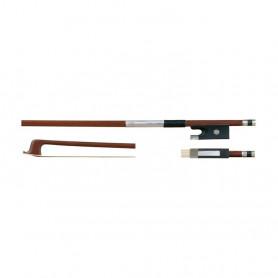 PS407002 Смичок для скрипки O.M. Mönnich (3/4) фото