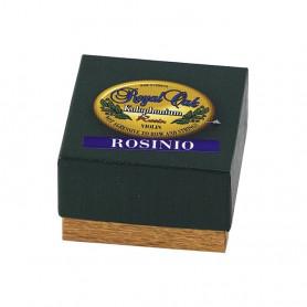 451088 Каніфоль для віолончелі Royal Oak Rosinio фото