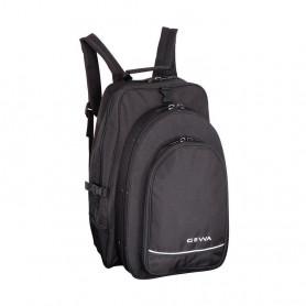 708120 Футляр-рюкзак для кларнета Gewa фото