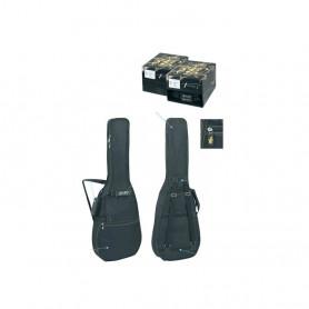 PS220100 Чохол для кл. гітари Series 100 4/4 фото