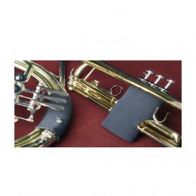 720554 Захист рук Neotech (труба) фото