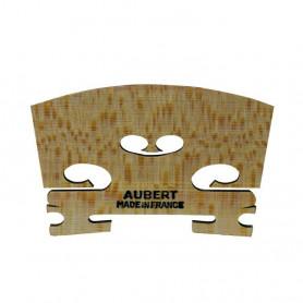 405201 Підструнник для скр 4/4 Aubert фото