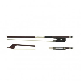 404571 Смичок для скрипки Brasil Wood 4/4 фото