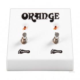 Футсвіч Orange V2 (2-кнопки) фото