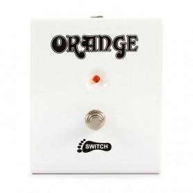 Футсвіч Orange (1-кнопка) фото