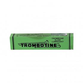 760460 Змазка для тромбона Trombotine фото
