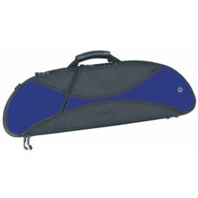 307400 Футляр для скрипки Liuteria Sport Style 4/4 фото
