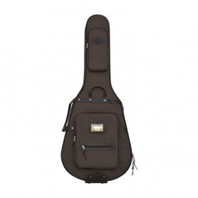 Чохол для ак. гітари КС-1А фото