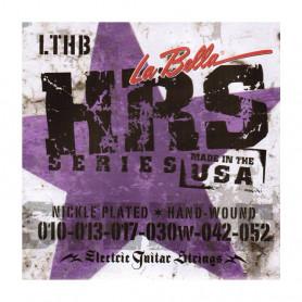 Стр. La Bella HRS-LTHB 10-52 фото
