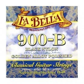 Стр. La Bella 900B фото