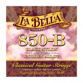 Стр. La Bella 850B фото