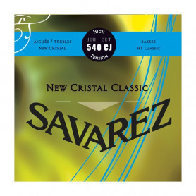 Стр.SAVAREZ 540 CJ фото