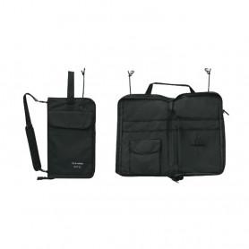 232110 Чохол для барабанних палочок SPS Stick bag (60x49см) фото