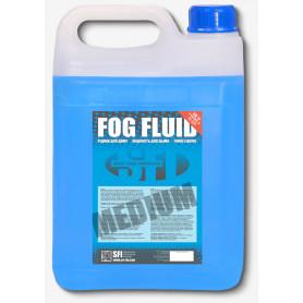 Жидкость для дыма Fog Medium фото