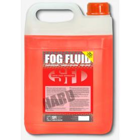 Жидкость для дыма Fog Hard фото
