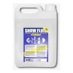 Жидкость для снега Snow Standard фото