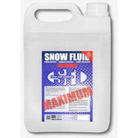 Жидкость для снега Snow Maximum фото