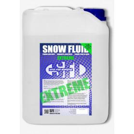 Жидкость для снега Snow Extreme фото