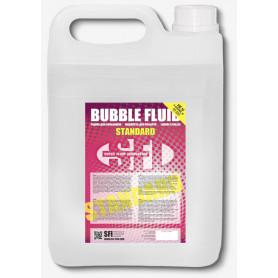 Жидкость для пузырей Bubble Standard фото