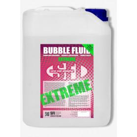 Жидкость для пузырей Bubble Extreme фото