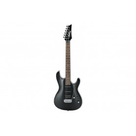 IBANEZ GSA60 BLACK NIGHT Электрогитара