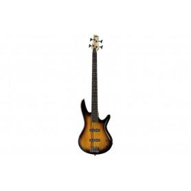 IBANEZ GSR180 BSB Бас-гитара