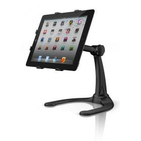 IK MULTIMEDIA iKLIP STAND Стойка, держатель для iPad фото