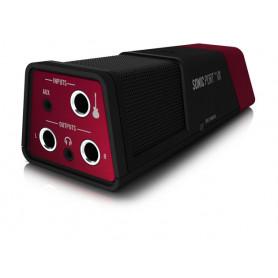 LINE6 SONIC PORT VX Аудиоинтерфейс для ПК фото