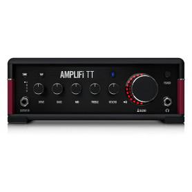 LINE6 AMPLIFi TT Гитарный процессор эффектов с управлением по Bluetooth фото