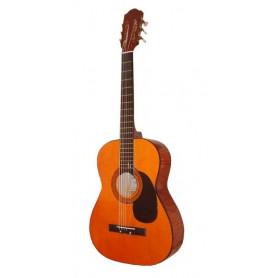 MAXTONE WGC360 Акустическая гитара фото
