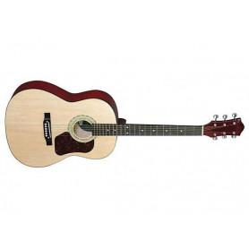 MAXTONE WGC3903 Акустическая гитара фото