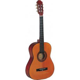 MAXTONE CGC360N Классическая гитара фото