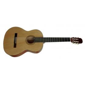 MAXTONE CGC3902 Классическая гитара фото