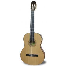 MAXTONE CGC3906 Классическая гитара фото